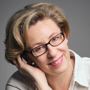 Anita Ryng