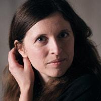 Natalia Mętrak-Ruda