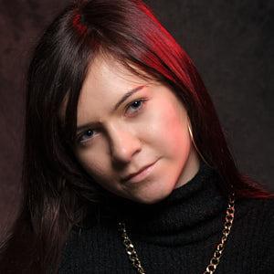 Natalia Cała